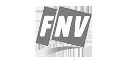 Leipe Leo entertainment - Eindhoven | FNV