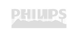 Leipe Leo entertainment - Eindhoven | Philips