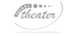 Leipe Leo entertainment - Eindhoven | totaal theater