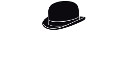 Leipe Leo